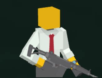 Business Casual (Outfit) | ROBLOX Bad Business Wiki | Fandom