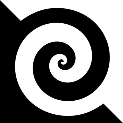 the root problem: Swirls and Spirals in GIMP
