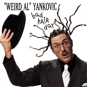 Amish Paradise by Weird Al Yankovic - Songfacts