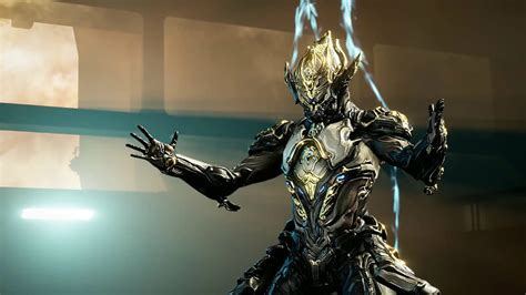 Warframe: Wukong Prime - Relics, Changes and Fixes