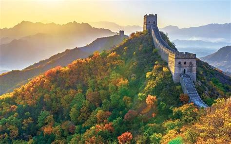 Vaccinations for China - Travel Vaccinations
