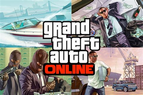 GTA online: 6 stats that will blow your mind | Red Bull
