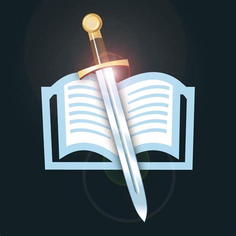 SwordSearcher Bible Software: For Believing Study of God's