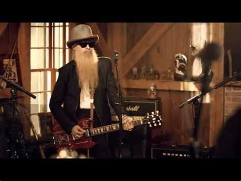 Live From Daryl's House - La Grange - - YouTube