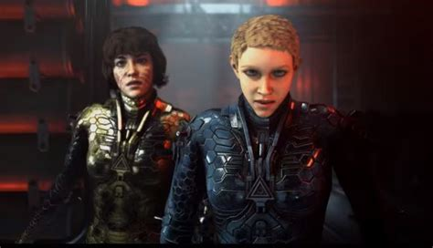 Wolfenstein: Youngblood releases this summer, and lets