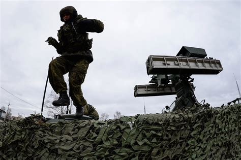Photos - Russian military   Page 81   MilitaryImages