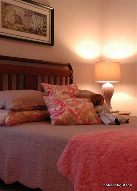 The Decorologist Makes Over a 7-Year-Old's Bedroom - The