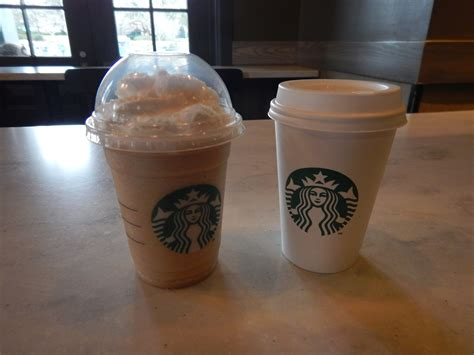 Butterbeer fans: Is new Starbucks drink for you? - Orlando